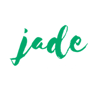 Jade Design Studio