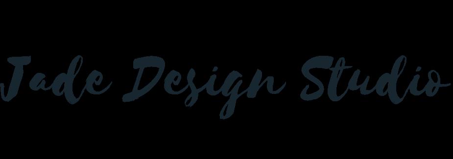 Jade Design Studio